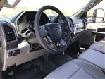 2018 F-450 Regular Cab DRW 4x2,  Scelzi CTFB Contractor Body #JEC14720 - photo 13