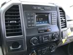 2018 F-450 Regular Cab DRW 4x2,  Scelzi CTFB Contractor Body #JEC14720 - photo 14