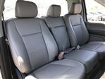 2018 F-450 Regular Cab DRW 4x2,  Scelzi CTFB Contractor Body #JEC14720 - photo 6