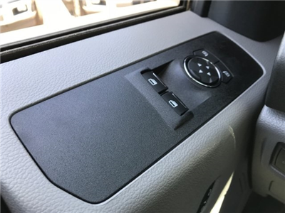 2018 F-450 Regular Cab DRW 4x2,  Scelzi CTFB Contractor Body #JEC27854 - photo 21