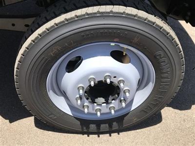 2018 F-450 Regular Cab DRW 4x2,  Scelzi CTFB Contractor Body #JEC27854 - photo 6