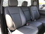 2018 F-450 Regular Cab DRW 4x2,  Scelzi CTFB Contractor Body #JEC27854 - photo 7