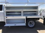 2018 F-450 Regular Cab DRW 4x2,  Scelzi CTFB Contractor Body #JEC27854 - photo 12