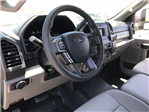 2018 F-450 Regular Cab DRW 4x2,  Scelzi CTFB Contractor Body #JEC27854 - photo 13