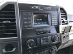 2018 F-450 Regular Cab DRW 4x2,  Scelzi CTFB Contractor Body #JEC27854 - photo 14