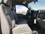 2018 F-450 Regular Cab DRW 4x2,  Scelzi CTFB Contractor Body #JEC49310 - photo 7