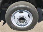 2018 F-450 Regular Cab DRW 4x2,  Scelzi CTFB Contractor Body #JEC49310 - photo 4