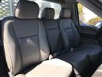 2018 F-450 Regular Cab DRW 4x2,  Scelzi CTFB Contractor Body #JEC71029 - photo 6