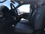 2018 F-450 Regular Cab DRW 4x2,  Scelzi CTFB Contractor Body #JEC71029 - photo 12