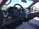 2018 F-450 Regular Cab DRW 4x2,  Scelzi CTFB Contractor Body #JEC71029 - photo 13