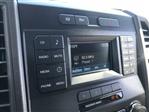2018 F-450 Regular Cab DRW 4x2,  Scelzi CTFB Contractor Body #JEC71029 - photo 14