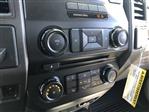 2018 F-450 Regular Cab DRW 4x2,  Scelzi CTFB Contractor Body #JEC71029 - photo 15