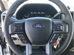 2018 F-450 Regular Cab DRW 4x2,  Scelzi CTFB Contractor Body #JEC71029 - photo 16