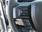 2018 F-450 Regular Cab DRW 4x2,  Scelzi CTFB Contractor Body #JEC71029 - photo 17
