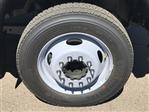 2018 F-450 Regular Cab DRW 4x2,  Scelzi CTFB Contractor Body #JEC71029 - photo 5