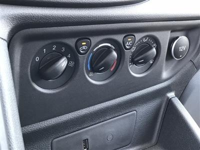 2018 Transit 350 HD DRW 4x2,  Supreme Spartan Service Utility Van #JKA73636 - photo 17