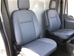 2018 Transit 350 HD DRW 4x2,  Supreme Spartan Service Utility Van #JKA73636 - photo 7