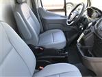 2018 Transit 350 HD DRW 4x2,  Supreme Spartan Service Utility Van #JKA73636 - photo 8