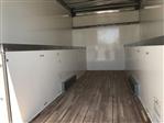 2018 Transit 350 HD DRW 4x2,  Supreme Spartan Service Utility Van #JKA73636 - photo 10