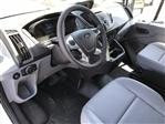 2018 Transit 350 HD DRW 4x2,  Supreme Spartan Service Utility Van #JKA73636 - photo 12