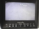 2018 Transit 350 HD DRW 4x2,  Supreme Spartan Service Utility Van #JKA73636 - photo 15