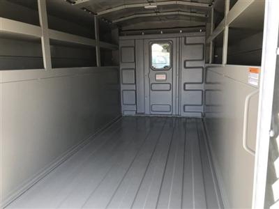 2018 Transit 350 4x2,  Knapheide KUV Service Utility Van #JKA93089 - photo 10