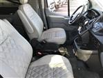 2018 Transit 250 Med Roof 4x2, Waldoch Crafts Passenger Wagon #JKA93261 - photo 11