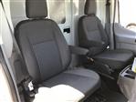 2018 Transit 350 4x2,  Knapheide KUV Service Utility Van #JKB08338 - photo 7