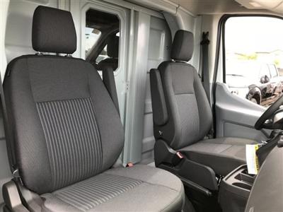 2018 Transit 350 4x2,  Knapheide KUV Service Utility Van #JKB09535 - photo 7