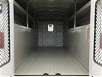 2018 Transit 350 4x2,  Knapheide KUV Service Utility Van #JKB09535 - photo 11