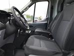 2018 Transit 350 4x2,  Knapheide KUV Service Utility Van #JKB09535 - photo 13