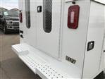 2018 Transit 350 4x2,  Knapheide KUV Service Utility Van #JKB09535 - photo 5