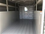 2018 Transit 350 4x2,  Knapheide KUV Service Utility Van #JKB09537 - photo 10
