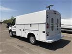 2018 Transit 350 4x2,  Knapheide KUV Service Utility Van #JKB09537 - photo 3