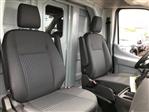 2018 Transit 350 4x2,  Knapheide KUV Service Utility Van #JKB11274 - photo 7
