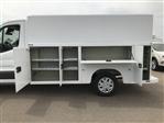 2018 Transit 350 4x2,  Knapheide KUV Service Utility Van #JKB11274 - photo 12