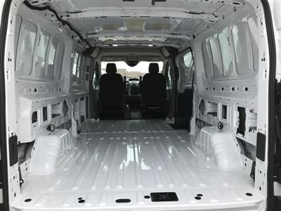 2018 Transit 250 Med Roof 4x2, Empty Cargo Van #JKB14756 - photo 2