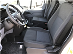2018 Transit 250 Med Roof 4x2,  Empty Cargo Van #JKB14759 - photo 11