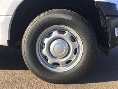 2018 F-150 SuperCrew Cab 4x2,  Pickup #JKD81685 - photo 8