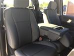 2018 F-150 SuperCrew Cab 4x2,  Pickup #JKD81685 - photo 9