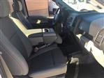 2018 F-150 SuperCrew Cab 4x2,  Pickup #JKD81685 - photo 10