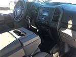 2018 F-150 SuperCrew Cab 4x2,  Pickup #JKD81685 - photo 11