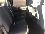 2018 F-150 SuperCrew Cab 4x2,  Pickup #JKD81685 - photo 12