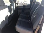 2018 F-150 SuperCrew Cab 4x2,  Pickup #JKD81685 - photo 13