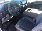 2018 F-150 SuperCrew Cab 4x2,  Pickup #JKD81685 - photo 14
