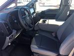 2018 F-150 SuperCrew Cab 4x2,  Pickup #JKD81685 - photo 15