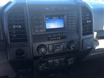 2018 F-150 SuperCrew Cab 4x2,  Pickup #JKD81685 - photo 16