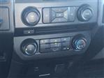 2018 F-150 SuperCrew Cab 4x2,  Pickup #JKD81685 - photo 19