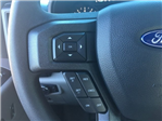2018 F-150 SuperCrew Cab 4x2,  Pickup #JKD81685 - photo 23