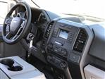 2018 F-150 SuperCrew Cab 4x2,  Pickup #JKF42773 - photo 7